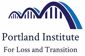 Portland Institute for Loss and Transition